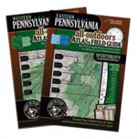 Potomac Appalachian Trail Club Guide To Patc Cabins