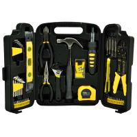 Homeowner's Tool Kit - 120 pieces by Picnic at Ascot