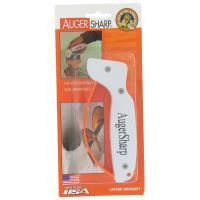 AccuSharp AugerSharp Ice Auger Tool Sharpener