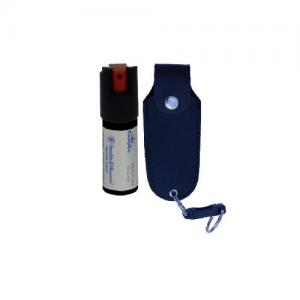 Defense/Pepper Spray by Smith & Wesson
