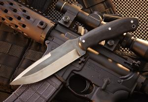 All-Purpose/Utility Knives by Colonial Knife Company