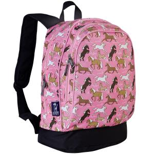 Backpacks by Olive Kids