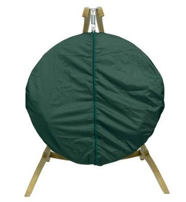 Byer of Maine Globo Chair Cover - Green