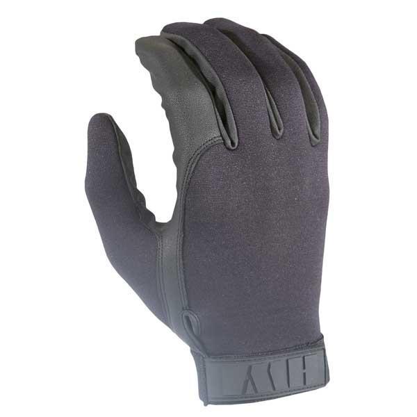 HWI Neoprene Duty Glove, Medium