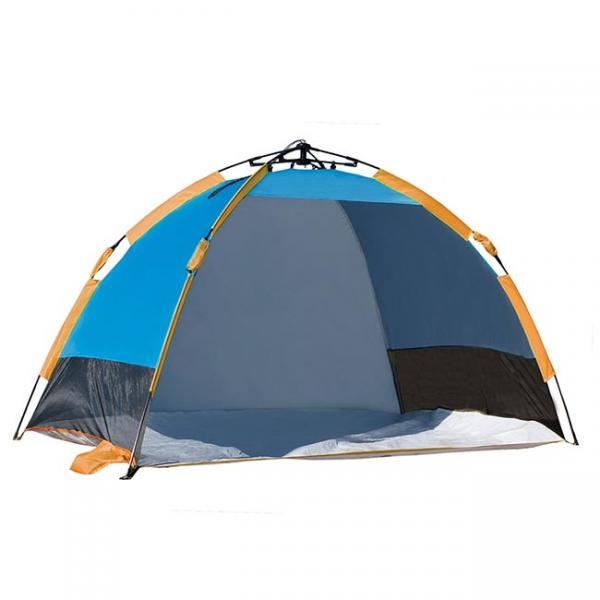 Pacific Play Tents Presto Cabana Tent