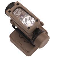 Sidewinder Compact II,Wht,Grn,Blu,IR LED
