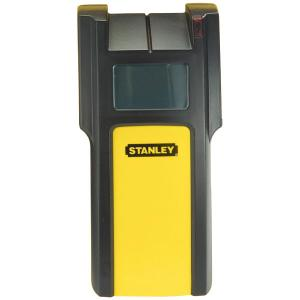 Stud Finders/Levels by Stanley Tools