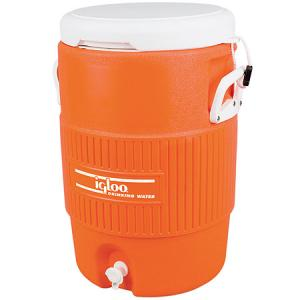 Beverage Coolers by Igloo