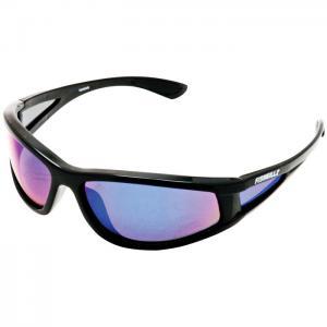 Eyewear by FishGillz