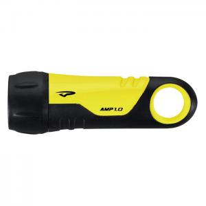Key Chain Flashlights by Princeton Tec