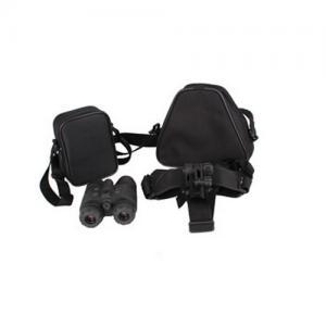Compact Binoculars (0-29mm lens) by Sightmark