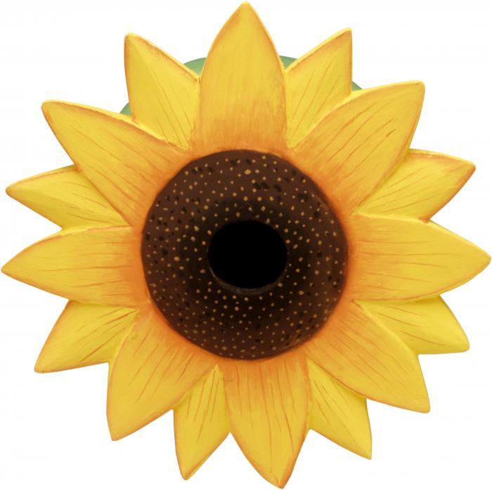 Songbird Essentials Sunflower Birdhouse