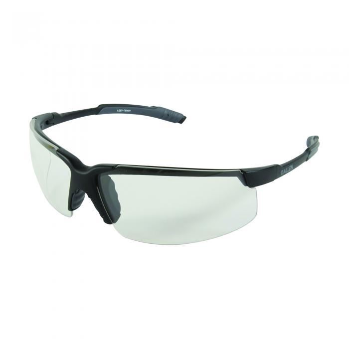 Photon Shooting Glasses