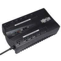 Tripp Lite ECO750UPS Green UPS System (750va)