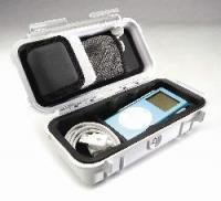 Micro Case with Liner  Pelican i1030, White
