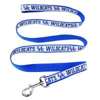 Kentucky Wildcats Leash Medium