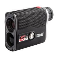 Bushnell G-Force DX Laser Rangefinders 202460