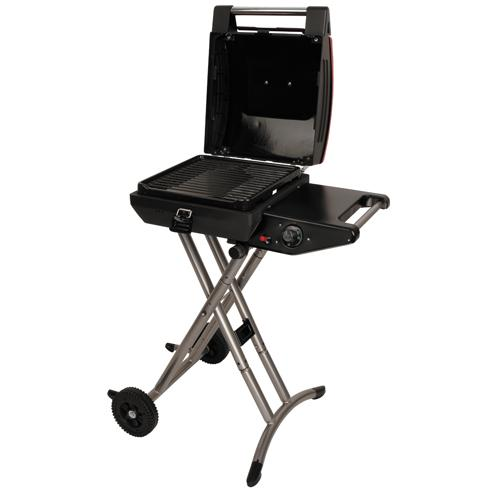 Coleman NXT 50 Propane Grill