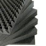 Pelican Products 7 Piece Foam Set