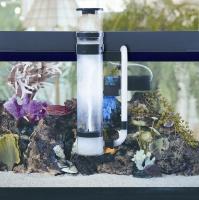 Seaclone Protein Skimmer