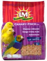 Lm Canary/finch