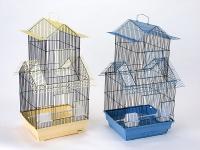 Bird Cage 16x14x32 2/cs