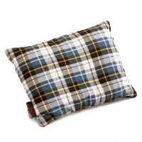 "Texsport Travel/Camp Pillow, 10"" x 20"""