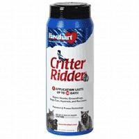 Havahart 2.2 Pound Critter Ridder