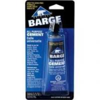 Barge Cement Toluene Free 2 Oz