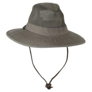 Boonie Hats by Liberty Mountain