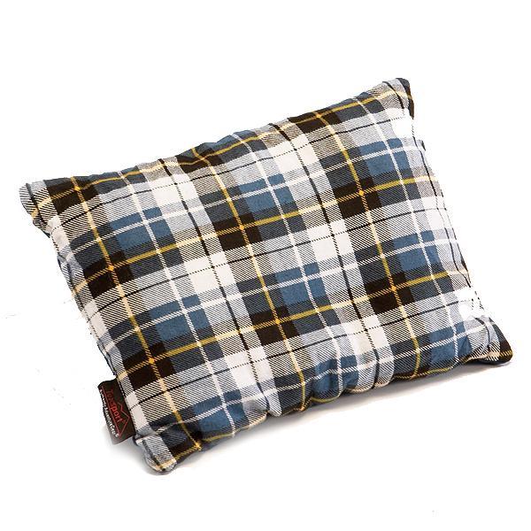 "Texsport Travel/Camp Pillow, 10"" x 20"""