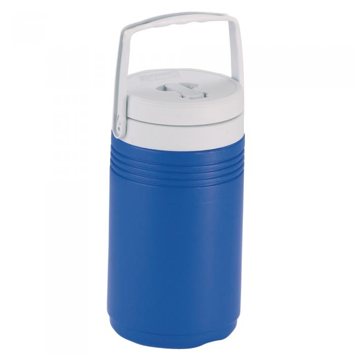 Coleman 1/2 Gallon Jug - Blue