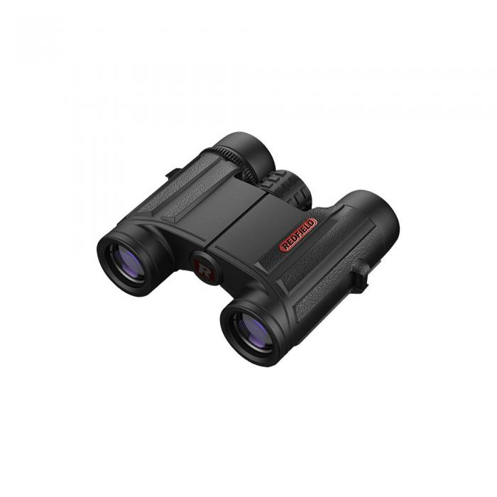 Redfield Rebel 8x25mm Binocular Black