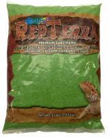 Repterra Sand Green