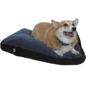 Dog Beds by Equinox