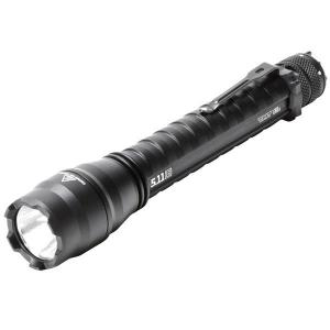 Battery-Powered Flashlights by 5.11 Tactical