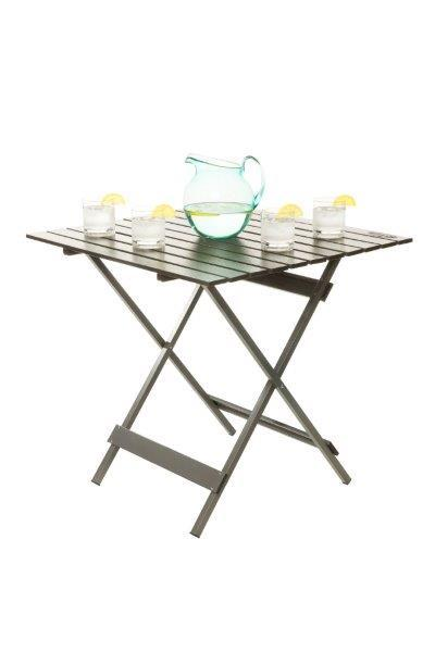 Super Kamp Rite Kwik Fold Aluminum Picnic Table Creativecarmelina Interior Chair Design Creativecarmelinacom