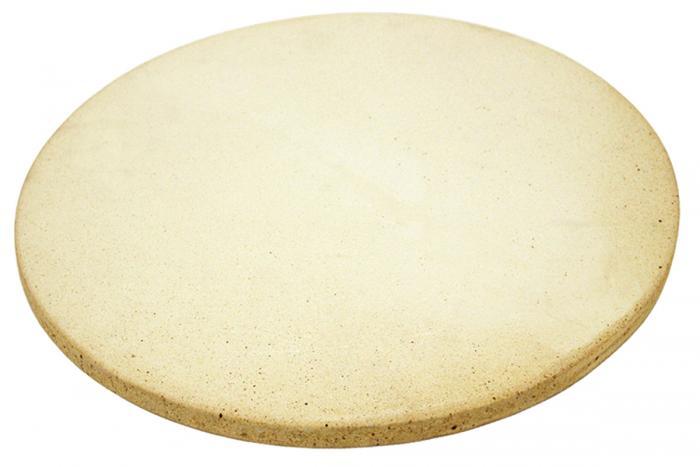 Ceramic Pizza Stone : Bayou classic ceramic pizza stone quot round