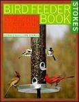 Stokes Bird Feeder Book