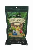 Trop Fruit Tiel Ntr Brry 10 Oz