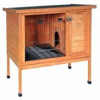Prevue Small Rabbit Hutch