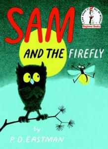 Children's Books by Random House