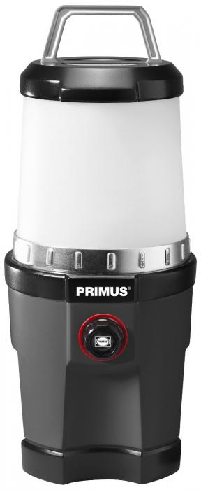 PRIMUS Polaris Power Lantern with USB