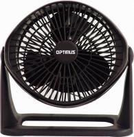 OPTIMUS F7071 8INCH Optimus F7071 8inch Turbo Highperformance Air Circulator