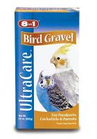 Platinum Bird Gravel 24oz Box