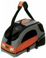 Sport Wagon Pet Bag