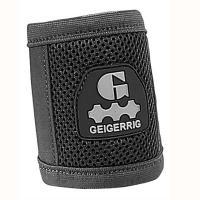 Geigerrig Tactical Power Bulb Holder, Black