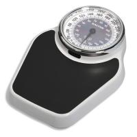 Salter Professional Large Dial Mechanical Scale