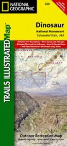 National Geographic Harriman/bear Mtn Parks #75