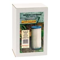 Micron Cartridge